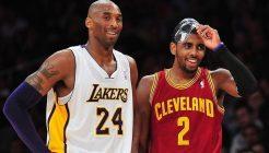 Kyrie-Irving-Kobe-Bryant