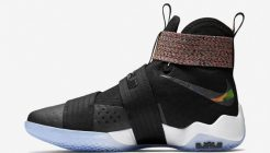 Nike-LeBron-Zoom-Soldier-10-15-565x372