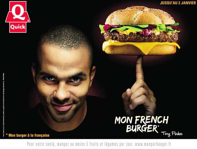 Tony-Parker-et-le-French-Burger
