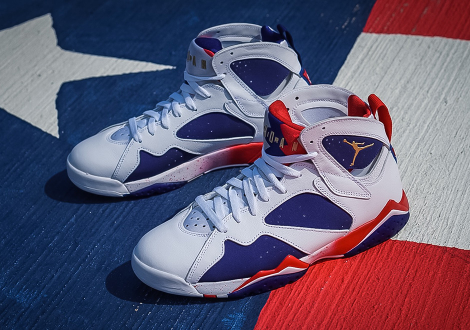 jordan-7-retro-alternate-shoes-2 1992.
