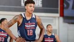 kelly-oubre1