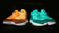 li-ning-way-of-wade-4-chicago-miami-pack_zdvzs2