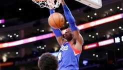 150322_lakers_v_sixers_004