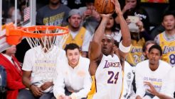 151115_lakers_v_pistons_003