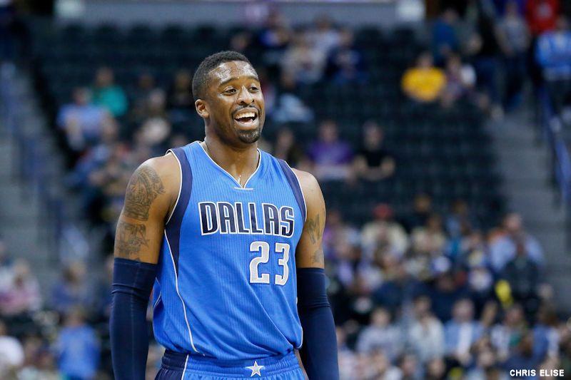 Nuggets Vs Mavericks Update: Wesley Matthews : « Je Suis Quasiment Sûr Que Dallas Va M