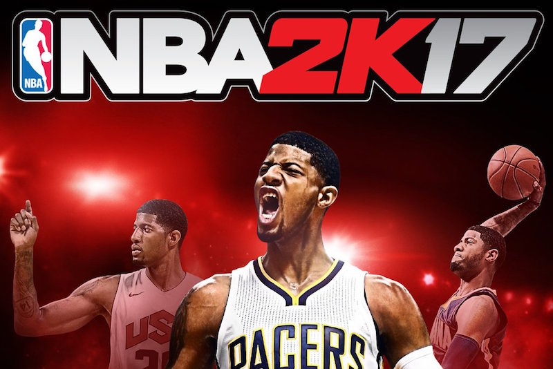 2K17-cover