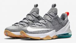 Nike-LeBron-13-Low-Summer-Pack-1