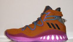 adidas-crazy-explosive-john-wall-3-sample-1