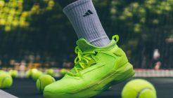 adidas-d-lillard-2-tennis-ball-release-date-01