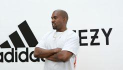adidas_Kanye_West_n2uzbl