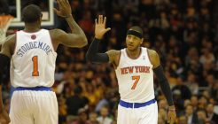 amare-stoudemire-carmelo-anthony