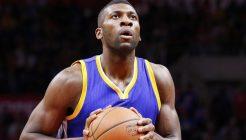 NBA: NOV 19 Warriors at Clippers