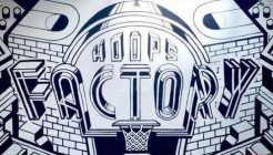 hoops-toulouse