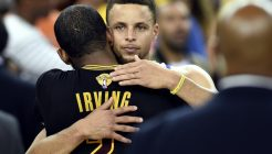 irving-curry