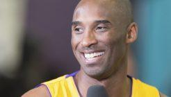 NBA: SEP 29 Lakers Media Day