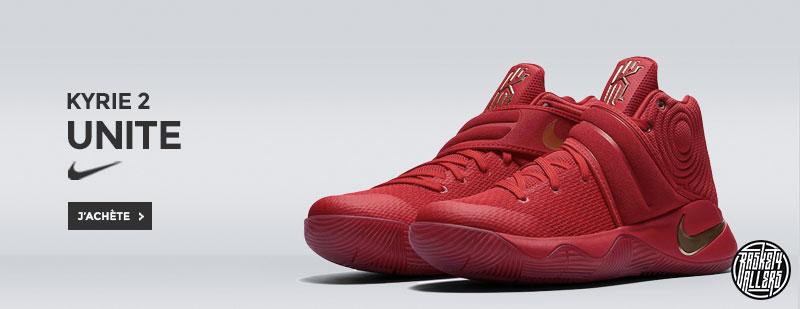 Adidas 2017 Basket
