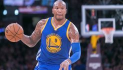 mo-speights
