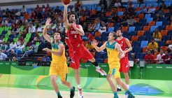 teodosic copie
