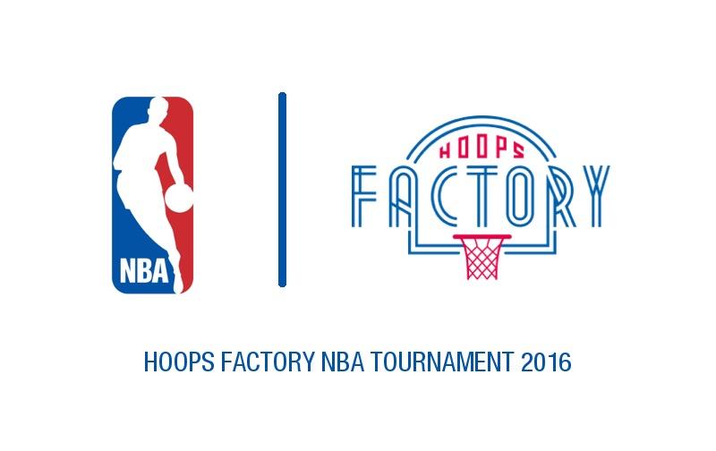 tournoi-nba-hoops-factory
