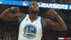 nba_2k17_draymond_green