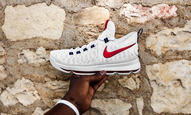 bon plan] Une trentaine de modèles Nike et Jordan Brand en