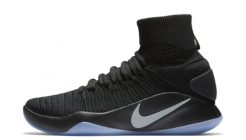two-more-nike-hyperdunk-2016-flyknit-colorways-emerge-5