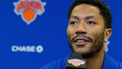 derrick-rose-knicks-basketball