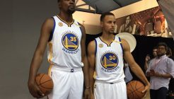 durant-curry