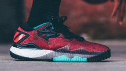 james-harden-adidas-boost-ghost-pepper-sneakers-01_yyvvfl