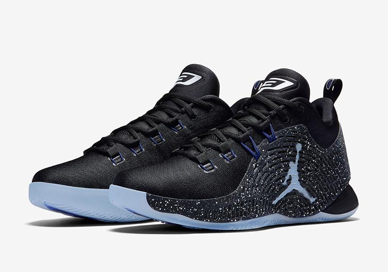 Nouveautés Sneakers Jordan-cp3-x-detailed-preview-13
