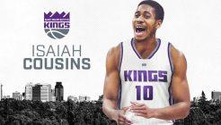kings-isaiah