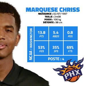 marquese-chriss-washington