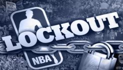 nba-lockout-logo