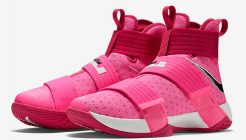 nike-lebron-soldier-10-think-pink-01