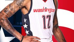 oubre-stars-and-stripes1