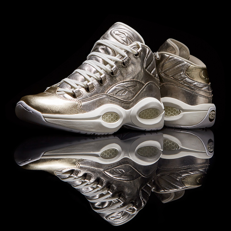 reebok-question-hall-of-fame-1