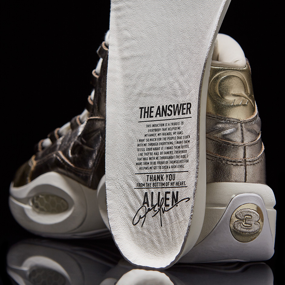 reebok-question-hall-of-fame-8