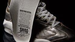 check out 71a61 db1bc Pour l occasion, Reebok va rendre hommage aux deux légendes de la NBA avec  un pack « 16 Hoop Hall » ...