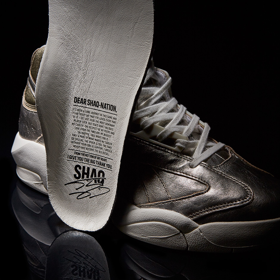 reebok-shaq-attaq-hall-of-fame-1