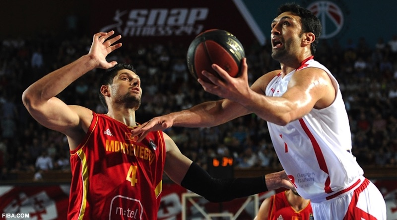 vucevic-pachulia