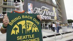 nba_finals_basketball-4_3