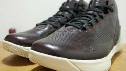 under-armour-curry3-lux-2