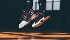 adidas_hardenvol1_pioneer_bw0546_gym_13
