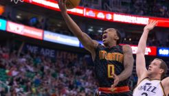 jeffteague-e1457506972262