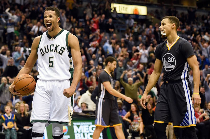mcw-curry