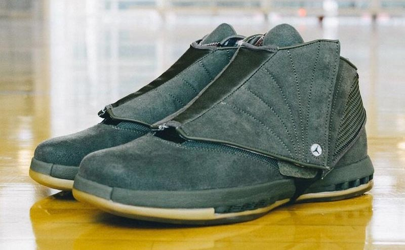 Aux Des A Couleurs Mis Armées Jordan Brand Forces Chaussures Ses srdQxhtC