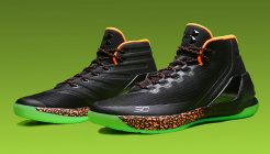 stephen-curry-lights-out-under-armour-halloween-curry-3-7