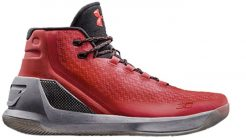 under-armour-curry-3-human-torch