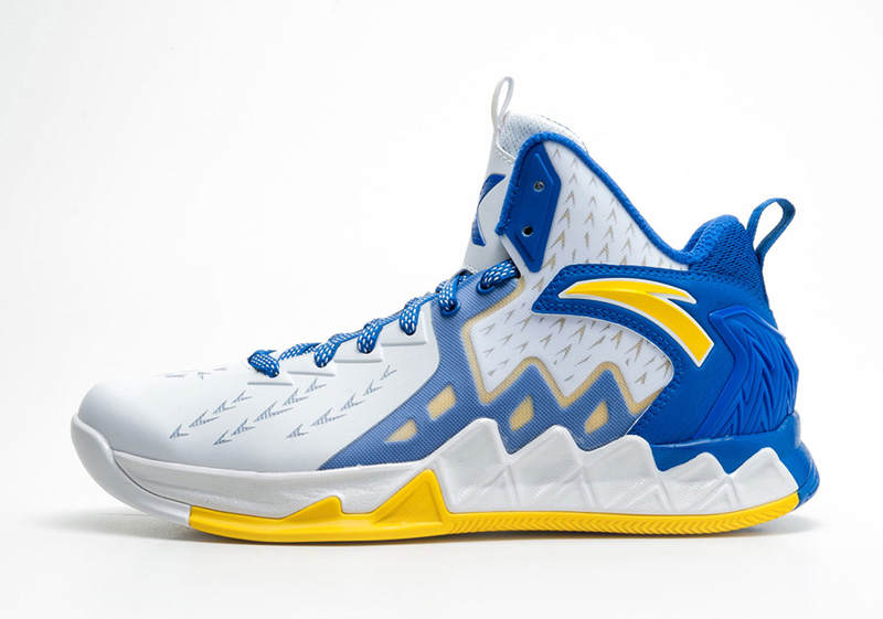anta-kt-2-warriors-colorways-02