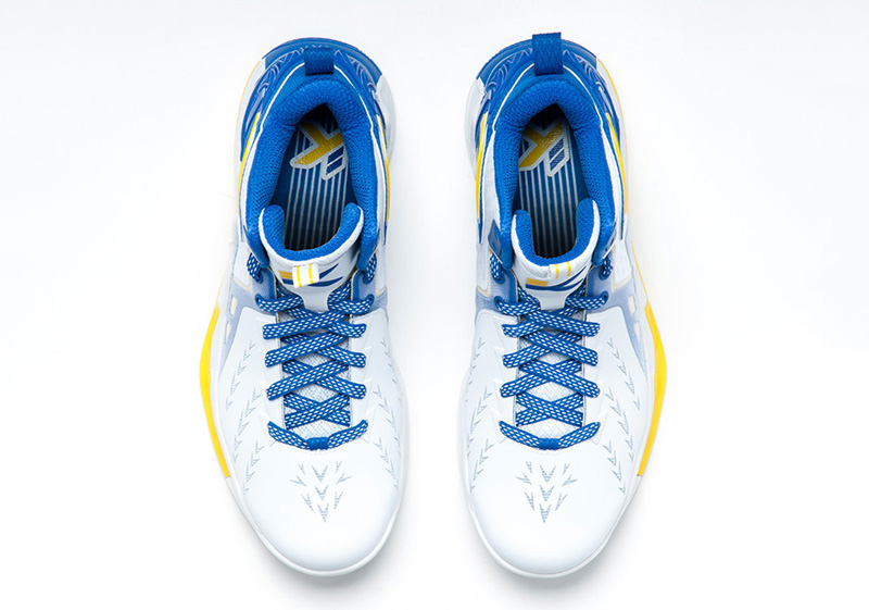anta-kt-2-warriors-colorways-03